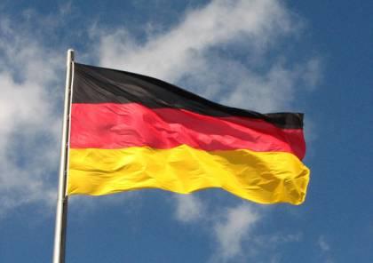 ألمانيا تدعو لوقف التوسع الاستيطاني وعمليات الهدم في كل الأراضي الفلسطينية