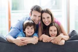 6 أمور تخبرك بأن زواجك سيدوم لأكبر فترة