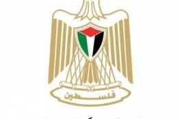 وزارة الاتصالات تدين قرار السماح للشركات الخلوية الإسرائيلية بتوسيع تغطيتها في أراضي الضفة