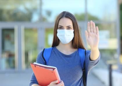 تعرف على الأسباب التي تجعل النساء أكثر قدرة من الرجال على مواجهة فيروس كورونا..