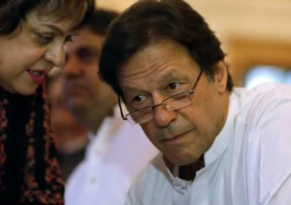 """وزيرة باكستانية:""""ماكرون يفعل مع المسلمين ما فعله النازيون مع اليهود""""..وتسحب كلامها فما السبب؟"""
