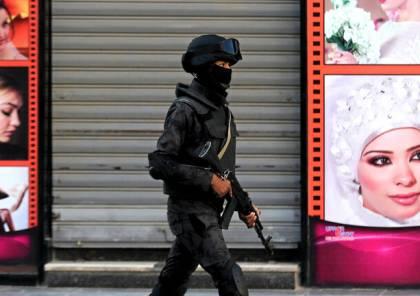 مصر.. المتهم باغتصاب زوجة تاجر أمام عينيه في المقابر يدلي باعترافات صادمة