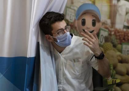 """اسرائيل: تمديد سريان تعليمات """"الشارة الخضراء"""" حتى الرابع من أكتوبر"""