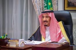 الملك سلمان يصدر عدة قرارات بشأن قطاع الحج والعمرة