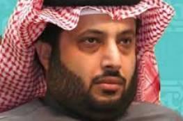 أول تعليق من تركي آل الشيخ بعد صدور تقرير سي آي ايه