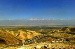 """اندفاع إسرائيل إلى """"تطبيق السيادة"""" في الضفة الغربية: التوقيت والتداعيات المحتملة"""