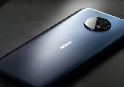 جهاز قد يعيد اسم نوكيا لصدارة مبيعات الهواتف