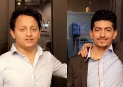 الرياض : غرق طالبين سعوديين حاولا إنقاذ طفلين في الولايات المتحدة