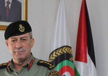 التحقيقات تؤكد أن حادث دهس رجل الأمن في بيت جالا غير متعمد