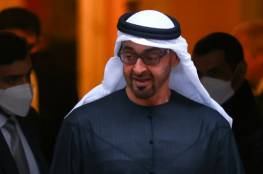 قرقاش ينشر صورة لنجل محمد بن زايد من حفل تخريجه ويعلق