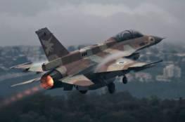 سلاح الجو الإسرائيلي يشارك بمناورات لسلاح الجو البريطاني