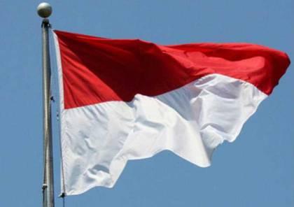 أندونيسيا تحدد موقفها من مخطط الضم الإسرائيلي..
