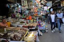 الإعلامي الحكومي يعلن موعد فتح الأسواق الشعبية بقطاع غزة ..وفق هذه الآلية