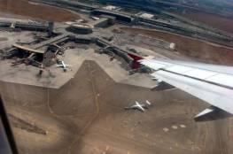 """نتنياهو يوقف الرحلات الجوية لإسرائيل بسبب فشل فحوصات """"كورونا"""""""