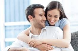 على ذمة العلماء: المتزوجون أفضل من العزاب نفسيا