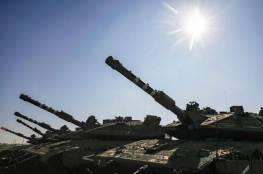اعتقال 20 إسرائيليا هربوا صواريخ متجولة لدولة آسيوية