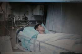 غزة: فضل الموت على التخابر مع الاحتلال