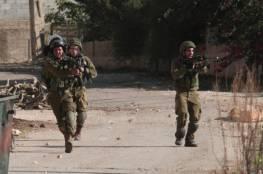مواجهات في كفر قدوم في ذكرى استشهاد ياسر عرفات