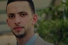 تجديد الاعتقال الإداري لأسير من شمال القدس
