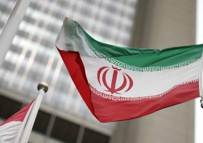 """إيران تحذر إسرائيل من """"أي مغامرة عسكرية"""" تطال برنامجها النووي"""