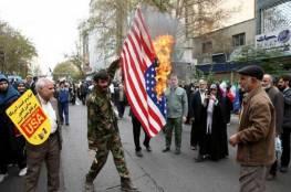 دبلوماسي أمريكي يشكر الجزائر بعد أربعين سنة من تحريره من الاحتجاز في إيران- (فيديو)