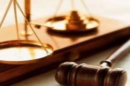 الأشغال الشاقة المؤقتة لمدة 10 سنوات لمدانين بتهمة الشروع بالقتل القصد