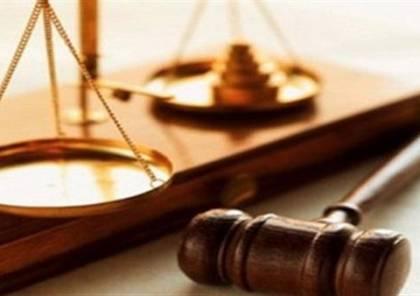 بيت لحم: الحكم بالأشغال الشاقة لمدة 10 سنوات لمدان بتهمة تداول أوراق بنكنوت مزورة