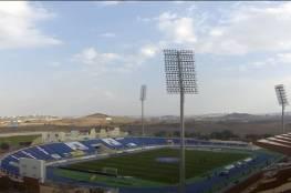 ملخص أهداف مباراة الفيصلي والقادسية في الدوري السعودي 2021