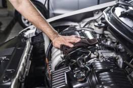 كيف تغسل محرك سيارتك دون الإضرار به؟
