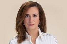 أول نائبة عربية لرئيس الكنيست: 3 قضايا على أجندة الأولويات