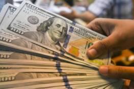 أسعار العملات : سعر الدولار اليوم في السودان بالسوق السوداء