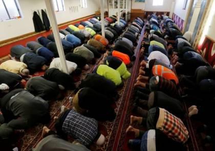 إي بي سي: المسلمون في أستراليا خائفون من جرائم كراهية ضدهم خلال رمضان