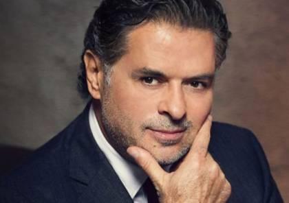 راغب علامة: أتمنى أن يرزق الله لبنان رئيسا مثل السيسي... فيديو