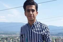 وفاة طالب فلسطيني غرقًا في تركيا