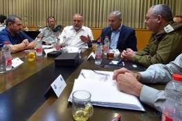 يديعوت: لهذه الاسباب.. أوقف جيش الاحتلال القتال في غزة