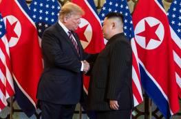 """كوريا الشمالية: أمريكا """"العدو الأكبر"""""""
