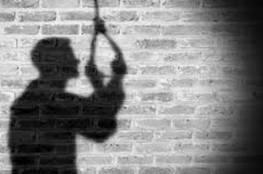 إدانة طبيب سويسري بمساعدة امرأة بصحة جيدة على الانتحار