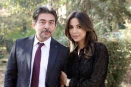 تصريح جريء من عابد فهد بعد مقارنته بتيم حسن!