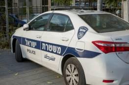 النرويج تسلم شخصين إلى إسرائيل ارتكبا جرائم احتيال