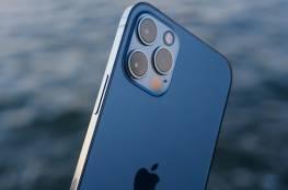 6 مزايا لا تزال تتفوق فيها هواتف أندرويد على آيفون 13 الجديد