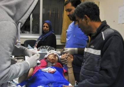 ارتفاع حصيلة قتلى الغارات الإسرائيلية في سوريا إلى 23
