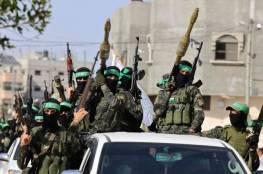 """""""يسرائيل هيوم"""": حماس تهدد.. والشاباك لليمين اليهودي: """"لا تلعبوا بالنار"""""""