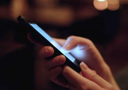 كيف نتخلص من الاعلانات في متصفح الهواتف؟