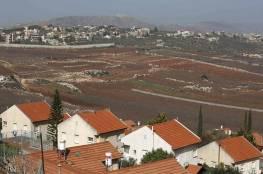"""""""يوم عيد في غلاف غزة"""".. إسرائيل توافق على إنشاء مستوطنة جديدة بمحيط قطاع غزة"""