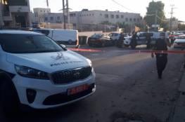 مقتل مواطن في الناصرة وإصابة أخرين في أم الفحم وكفر قاسم