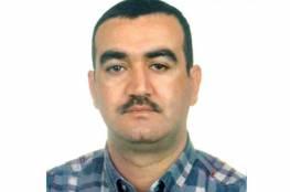 محكمة لبنانية: عضو حزب الله المدان بقتل الحريري لا يمكنه استئناف الحكم قبل تسليم نفسه
