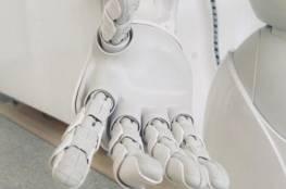 ثورة تكنولوجية جديدة في عالم الذكاء الاصطناعي
