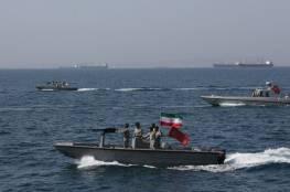 خبير عسكري : إيران هاجمت السفينة الإسرائيلية لهذا السبب..