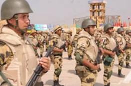 تعرف على مواصفات سلاح الجيش المصري الجديد الثاني من نوعه