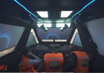 شاهد.. برنامج رامز عقله طار الحلقة 2 الثانية كاملة 2021 مقلب رامز جلال
